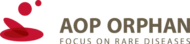 aop-orphan-logo